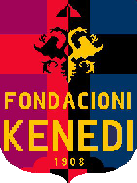 Kenedi Foundation